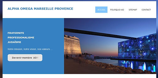 AO Marseille.jpg