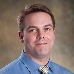Charles Seal, MD, an orthopedic spine surgeon
