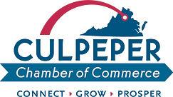 Culpeper Chamber.jpg