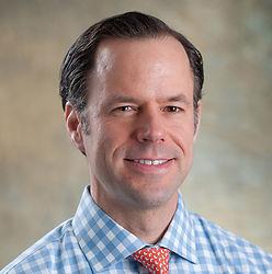 Daniel Heller, MD, a pain management doctor