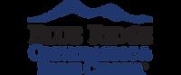 BRO_logo_CMYK_concept6.png