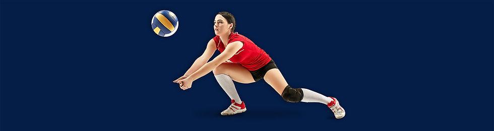 sports_volleyball_2400x640b.jpg