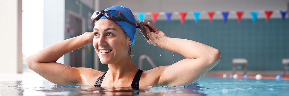swimmer_2400x800.jpg