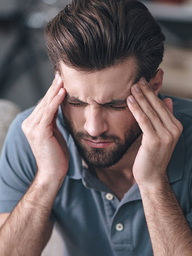 Fewer headaches at full service orthopedic clinics