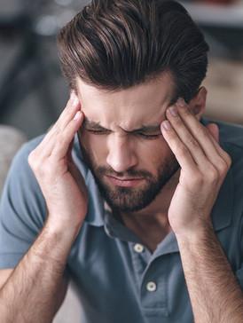 Fewer headaches at full service orthopedic clinics