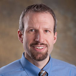 James Ward, MD, an orthopedic doctor specializing in sports medicine