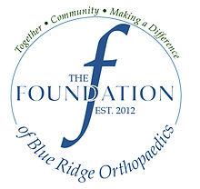 BR_foundation2.jpg