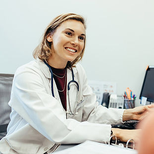 physician_assistant_600x600.jpg