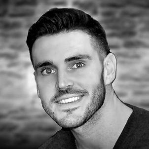 Tim Watson-Mitchell, Principal, Verve Academy