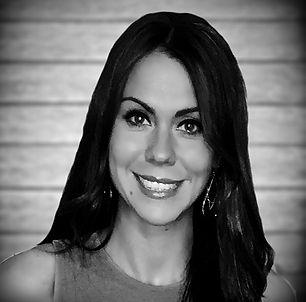 Sharon Watson-Mitchell, Principal, Verve Academy