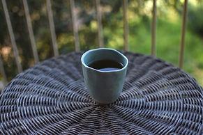 tea_cup_side_edited_sm.jpg