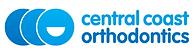 CCorthodontics.png