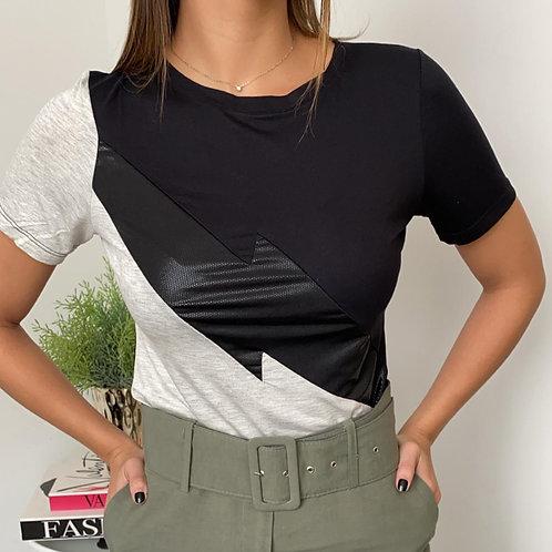 T-Shirt Raio