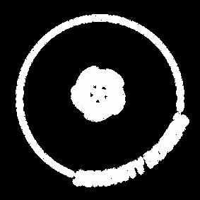 Serenity Rogers Logo