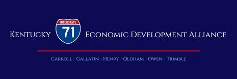 KIEDA Header Logo
