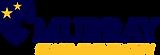 Murray_State_University_Logo.png