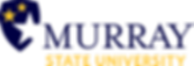 Murray_State_University_Logo.png