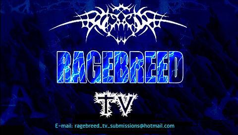 Ragebreed TV.jpg