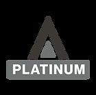 Advantage-logos-Platinum.png