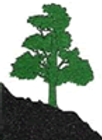 superior_landscape_contractors_logo.png