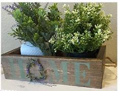 Planter box 2.jpg