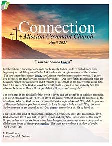 April Connection.jpg