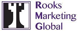 RMGlobal Logo.png