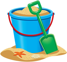 Plastic-Bucket-and-Shovel-with-Sand.png