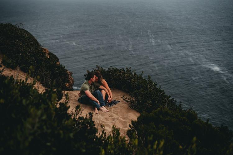 Malibu Engagement Session-8.jpg