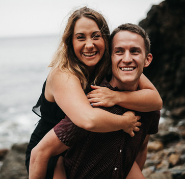 Malibu Engagement Session-6.jpg