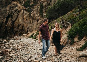 Malibu Engagement Session-2.jpg