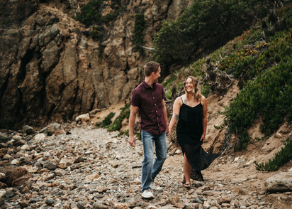 Malibu Engagement Session-2.jpg