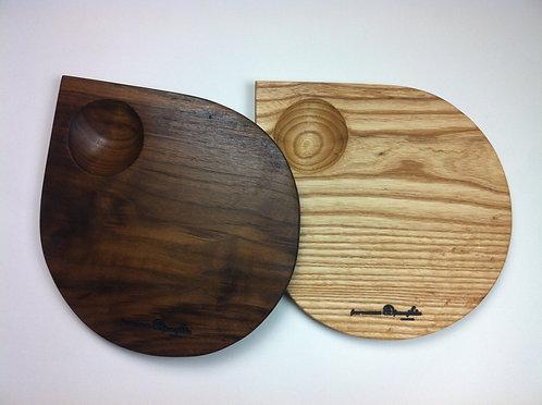 Original Raindrop Board