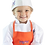 Thumbnail: Junior Chef Coat