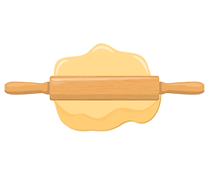 Cooking-Utensils.png