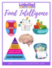 Food Intelligence.jpg