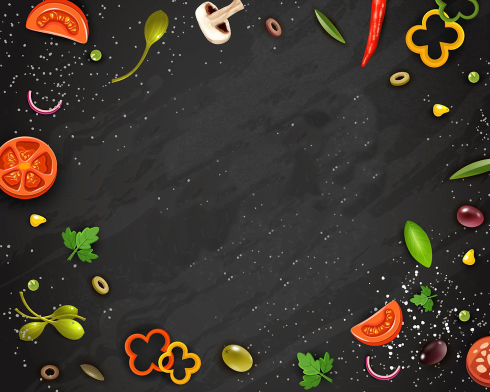 Dark-Veggie-Background-1024x819.jpg
