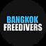 logo-bf-png.png