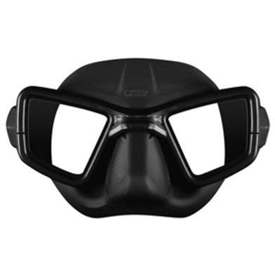OMER Umberto Pelizzari UP-M1 Mask