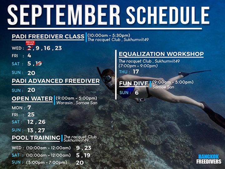 September-Schedule.jpg
