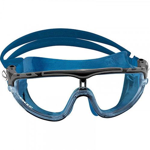 Cressi Skylight Goggles