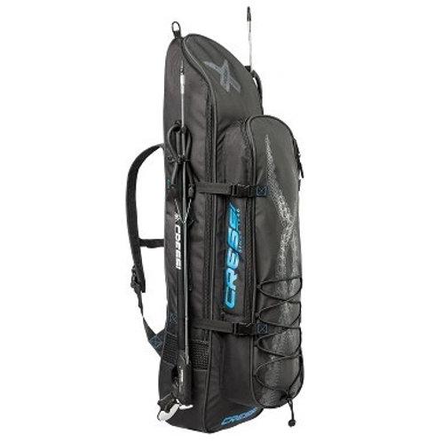 CRESSI Piovra Backpack