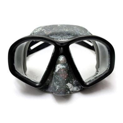 PSI CAMO Mask