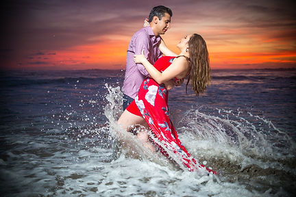 Tania&Adrian 425.JPG