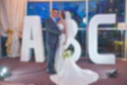 Adriana&Carlos 954.jpg