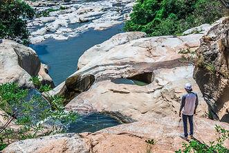 Fotografo de Bodas en Acapulco