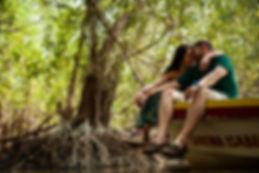 Linda&Alejandro 797.jpg