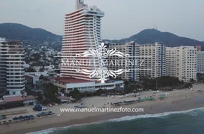 fotografo en acapulco Manuel Martinez