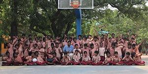 Balaji Pic.jpg
