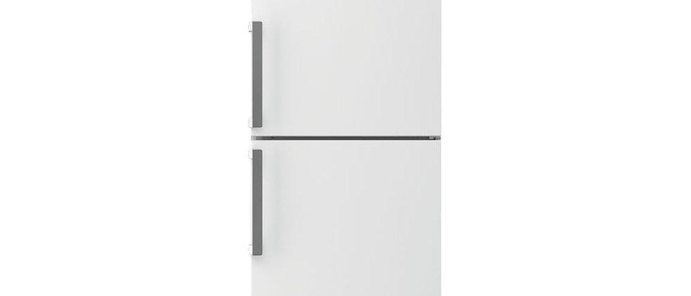 BEKO CFP1691W Fridge Freezer